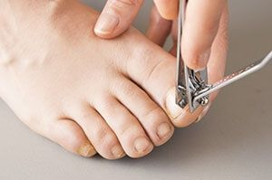 Portland Podiatry Office | Northwest Extremity Specialists, LLC
