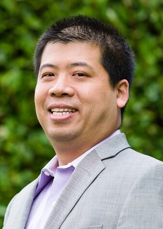 Dr  Clifford D  Mah | Northwest Extremity Specialists, LLC